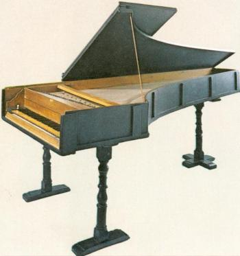 Christofori Piano