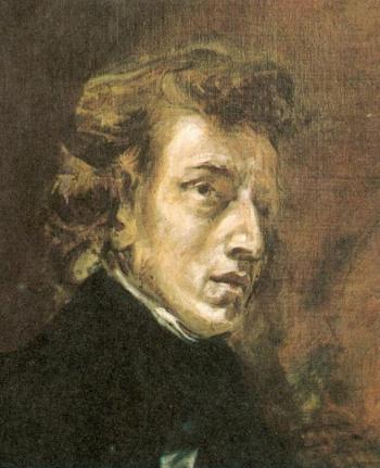 Frederic Chopin - MUSICIANSHIP THAT MAKES A DIFFERENCE
