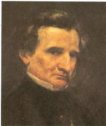Hector Berlioz - MUSICIANSHIP THAT MAKES A DIFFERENCE